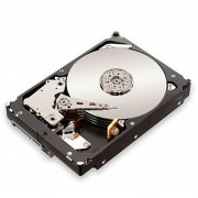 Disques HDD