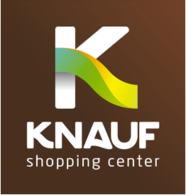 logo-knauf_shopping_center.png