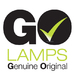 Go Lamps Value