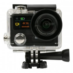 salora-actioncam-ultra-hd-4k-360-graden-1.jpg
