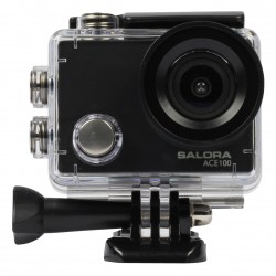 salora-actioncam-with-display-1.jpg