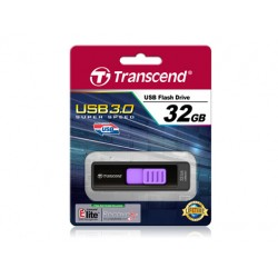 transcend-jetflash-760-32gb-usb-3-0-2.jpg