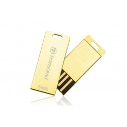 transcend-64gb-usb2-0-pen-drive-gold-1.jpg