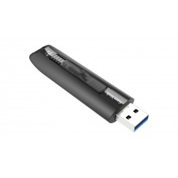 sandisk-extreme-go-usb-3-0-flash-drive-128gb-5.jpg