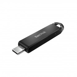 sandisk-ultra-usb-typec-flash-drive-128g-150mb-s-1.jpg