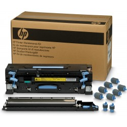 hp-maintenance-kit-220v-f-lj-90x0-1.jpg