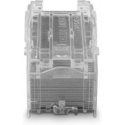 hp-staple-cartridges-5000pcs-in-1-box-1.jpg