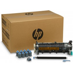 hp-maintenance-kit-220v-f-lj-4250-4350-1.jpg