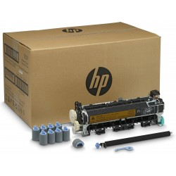 hp-maintenance-kit-220v-f-lj-4345-1.jpg