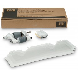 hp-maintenance-kit-adf-f-lj-4345-4730mfp-1.jpg