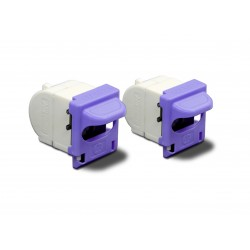 hp-stapler-cartridges-2x1500pcs-f-lj3392-1.jpg
