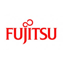fujitsu-support-pack-5-years-on-site-service-1.jpg