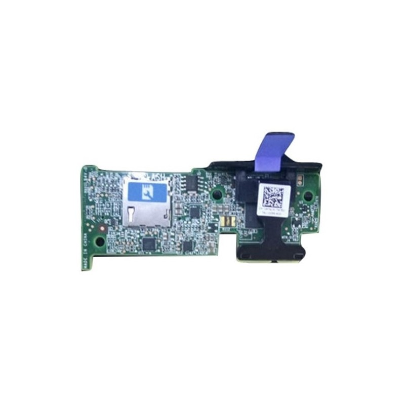 dell-isdm-and-combo-card-reader-ck-1.jpg