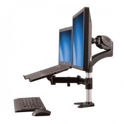 startech-single-monitor-arm-with-laptop-stand-1.jpg