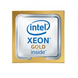 hewlett-packard-enterprise-intel-xeon-gold-6238r-processeur-2-2-ghz-38-5-mo-l3-1.jpg