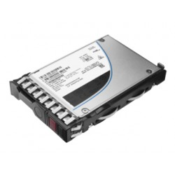 hewlett-packard-enterprise-873365-b21-disque-ssd-2-5-1600-go-sas-1.jpg