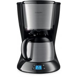 philips-daily-collection-cafetiere-hd7479-20-1.jpg