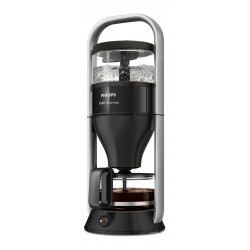 philips-cafe-gourmet-cafetiere-avec-systeme-unique-boil-and-brew-1.jpg