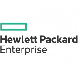 hewlett-packard-enterprise-879754-b21-kit-de-support-1.jpg