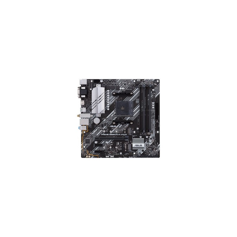 asus-prime-b550m-a-wi-fi-emplacement-am4-micro-atx-amd-b550-1.jpg