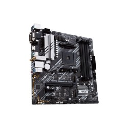 asus-prime-b550m-a-wi-fi-emplacement-am4-micro-atx-amd-b550-2.jpg