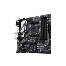asus-prime-b550m-a-wi-fi-emplacement-am4-micro-atx-amd-b550-3.jpg