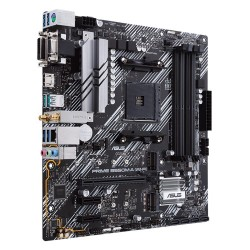 asus-prime-b550m-a-wi-fi-emplacement-am4-micro-atx-amd-b550-6.jpg