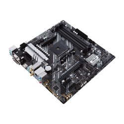 asus-prime-b550m-a-wi-fi-emplacement-am4-micro-atx-amd-b550-7.jpg
