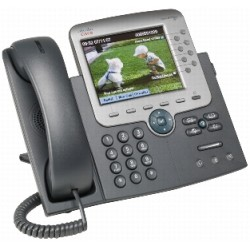 cisco-ip-phone-7975-gig-color-w-1-rtu-license-1.jpg