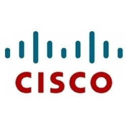 cisco-li-comms-mngr-expr-f-7962g-phone-e-del-1.jpg