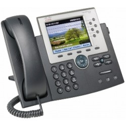 cisco-refurb-ip-phone-uni-7965-gig-enet-color-1.jpg