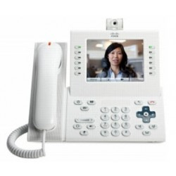 cisco-uni-ip-endpoint-9971-white-slim-handset-1.jpg
