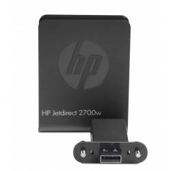 hp-jetdirect-2700w-usb-wireless-prnt-srv-1.jpg