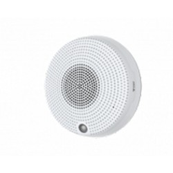 axis-c1410-network-mini-speaker-1.jpg