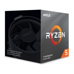 amd-ryzen-5-3600xt-box-1.jpg