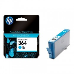 hp-364-cyan-ink-cart-vivera-ink-1.jpg