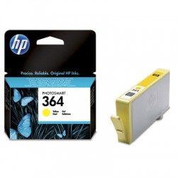 hp-364-yellow-ink-cart-vivera-ink-1.jpg