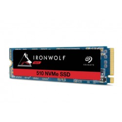 seagate-ironwolf-510-ssd-480gb-nvme-retail-pack-1.jpg