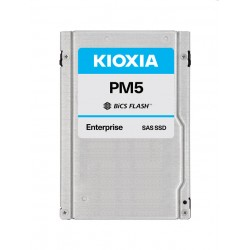 kioxia-enterpr-ssd-960gb-sas-12gbit-s-2-5-15mm-1.jpg