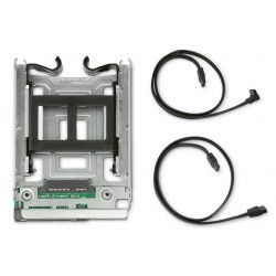 hp-2-5in-to-3-5in-hdd-adapter-kit-1.jpg