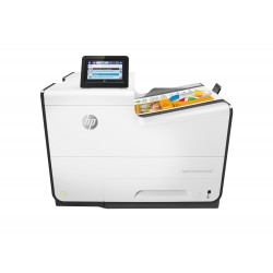 hp-pagewide-enterprise-color-556dn-1.jpg