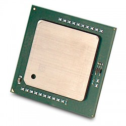 hewlett-packard-enterprise-intel-xeon-g-5215m-kit-for-dl360-ge-1.jpg