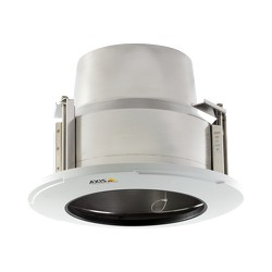 axis-t94a04l-recessed-mount-1.jpg
