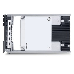 dell-npos-960gb-ssd-sas-12gbps-512-2-5in-ho-1.jpg