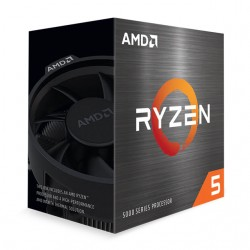 amd-ryzen-5-5600x-box-1.jpg