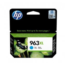 hp-963-xl-original-cyan-1-piece-s-1.jpg
