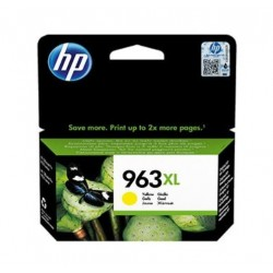 hp-963-xl-original-jaune-1-piece-s-1.jpg