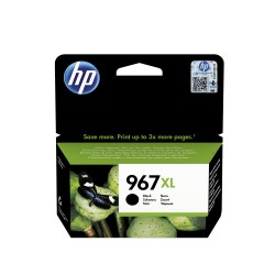 hp-967xl-original-noir-1-piece-s-1.jpg