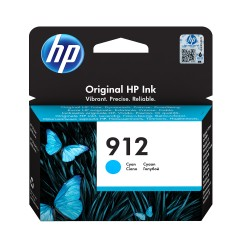 hp-912-original-cyan-1-piece-s-1.jpg