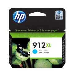 hp-912xl-original-cyan-1-piece-s-1.jpg